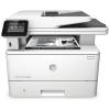 HP LaserJet Pro 400 M426dw