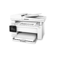 HP LaserJet Pro M130fw nyomtató