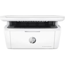 HP LaserJet Pro M28w nyomtató