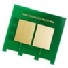 HP M12 CHIP 1k.(For Use) CF279A SCC*
