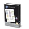 """HP Másolópapír, A4, 80 g, HP """"Home & Office"""""""