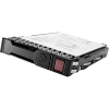 HP N9Z14A HP Enterprise Mixed Use - Solid state drive