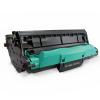HP nyomtatókhoz CE314A (HP 126A) utángyártott dobegység DRUM (≈14000 oldalas)