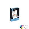HP Office standard másolópapír A/4 80g. CHP110