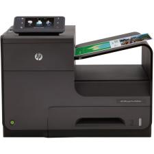 HP Officejet Pro X551dw nyomtató