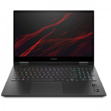 HP OMEN 15-ek0003nh 1X2E6EA laptop