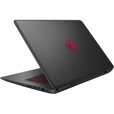 HP OMEN 17-an100nh 4TU78EA laptop