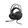 HP OMEN Blast vezetékes fekete gamer headset (1A858AA)