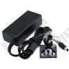 HP OmniBook XE4500 series 5.5*2.5mm 20V 3.25A 65W cella fekete notebook/laptop hálózati töltő/adapter utángyártott