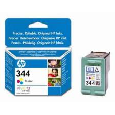 HP patron No. 344 (színes) nyomtatópatron & toner