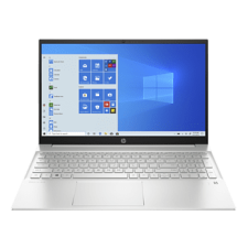 HP Pavilion 15-eg0010nh 302V0Ea laptop