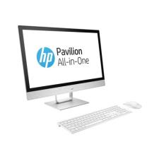 HP Pavilion 24-r100nn 4UA68EA asztali számítógép