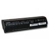HP Pavilion DV1000 8800mAh Notebook Akkumulátor