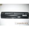 HP Pavilion DV4 utángyártott laptop akkumulátor, új