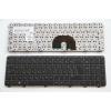 HP pavilion dv6-6145eg fekete magyar (HU) laptop/notebook billentyűzet