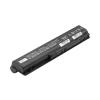 HP Pavilion dv9000, dv9500, dv9900 helyettesítő új 12 cellás akkumulátor (EX942AA)