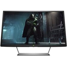 HP Pavilion Gaming 32 HDR 3BZ12AA monitor