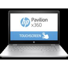 HP Pavilion x360 14-ba016nh 2GG88EA laptop