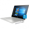 HP Pavilion X360 14-CD0000NH 4TZ45EA