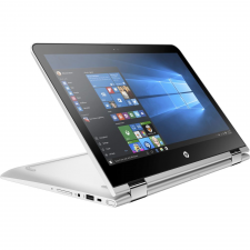 HP Pavilion X360 14-CD0002NH 4TX10EA laptop