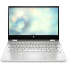 HP Pavilion X360 14-dw0002nh 1G8Q2EA laptop