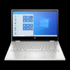 HP Pavilion x360 14-dw0004nh (1G8Q4EA) laptop