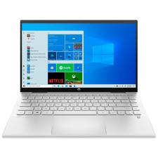 HP Pavilion X360 Convertible 14-dy0005nh 396K4EA laptop