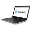 HP ProBook 430 G5 4WU94ES