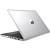"HP ProBook 430 G5 | Core i3-7100U 2,4|32GB|1000GB SSD|0GB HDD|13,3"" FULL HD