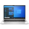 HP ProBook 430 G8 (2R9C4EA)