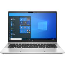 HP ProBook 430 G8 (2R9C4EA) laptop
