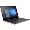 HP ProBook 450 G5 4WU99ES