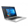 HP ProBook 630 G8 250D8EA