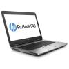 HP ProBook 640 G2 Y3B21EA