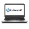 HP ProBook 640 G2 Y3B61EA
