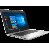 HP ProBook 640 G4 3JY23EA