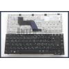 HP Probook 6455B fekete magyar (HU) laptop/notebook billentyűzet