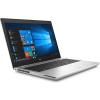 HP ProBook 650 G4 3JY27EA