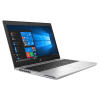 HP ProBook 650 G5 7KN81EA