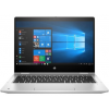 HP ProBook x360 435 G7 175Q0EA