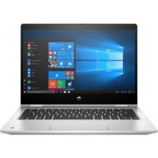 HP ProBook x360 435 G7 175Q0EA laptop