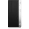 HP ProDesk 400 G4 MT 1EY28EA