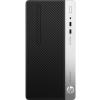 HP ProDesk 400 G5 4CZ34EA