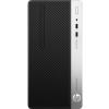 HP ProDesk 400 G5 4CZ61EA