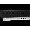HP Prodesk 400 G5 4CZ70EA