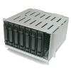 "HP ProLiant ML370 G5 2,5"""" SAS második HDD tok (2nd Drive Cage)"