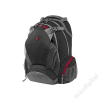 "HP PSG CONS HP NB Hátizsák Full Featured Backpack, 17,3"" fekete"