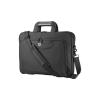 "HP PSG CONS HP NB táska Value Top Load  Case, 18"", fekete"