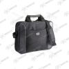 """HP PSG HP NB táska Essential Top Load, 15.6"""", fekete"""