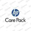 HP PSG HP (NF) Garancia Notebook 3 év, szerviz szolgáltatás, pick up and return